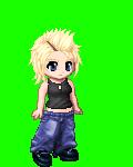 Butterfly_Reaper's avatar