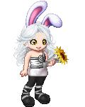 yueguita's avatar