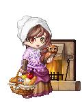 HelloNoora's avatar