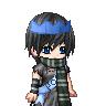 Reinana's avatar