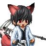 vaizard leader shinji's avatar