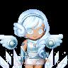 ACE FAYCE's avatar