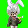 Hal Naoto's avatar