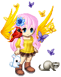 Fluttershy_FIM