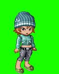 Tazy_97's avatar