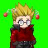 ~Vash~'s avatar