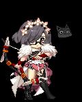 -xXGodslayer_RaiXx-'s avatar
