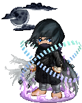 Nightwolfy