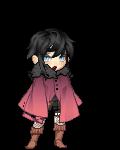 Hypnotic X's avatar