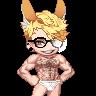 SweetSaIt's avatar