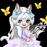 Sanya the Kiki Kitty's avatar