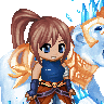 Korra the New Avatar's avatar