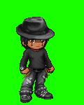 bloodysoldier01-'s avatar