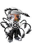 asskicker16's avatar