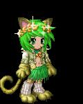 artcgirl's avatar