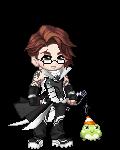 Yori Nero's avatar