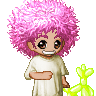 starflowerschitzo's avatar