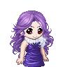 witchira95's avatar