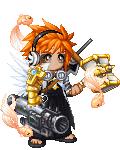 ll Mr Random Cosplayer ll's avatar