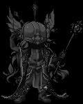 TOUGH H3ART's avatar