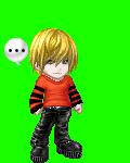 XI-Mello-IX's avatar
