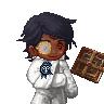 iBrokeHobo's avatar