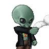 Joshiy's avatar