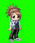 rocker_chic_99's avatar