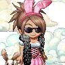 15aly15's avatar