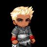 iOmoi's avatar