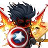 Lord Toon's avatar