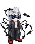 xem_Xxvampier's avatar