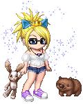SpongyJONAS's avatar