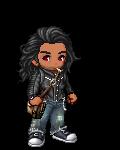 DSN Joseph's avatar