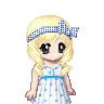 Ayoo Lea's avatar