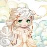 RizuTamaara's avatar