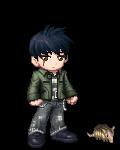 skull557's avatar