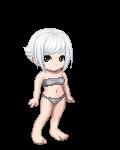 Novalla's avatar