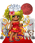 -iprincesssara- 's avatar