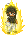 izzy-tono's avatar