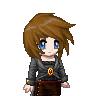 evermore8404's avatar