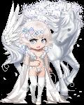 Pianochiick's avatar
