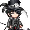 phantomassasin13's avatar