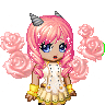 MeeseEater's avatar