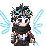 e_vile1's avatar
