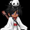 Sage Vise's avatar