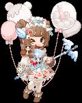 Jellyfoosh's avatar