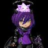 Munt Cuffins's avatar