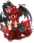 tala_1201's avatar