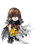 Manlow's avatar